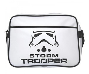 borsa originale donna storm trooper
