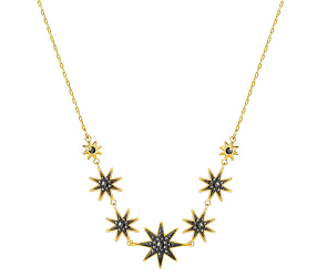 collana originale donna firework