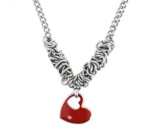 collana originale donna forever