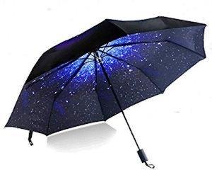 ombrelli originali simpatici divertenti e particolari