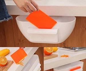 IDEE REGALO ORIGINALI CONTENITORE TIDY UP