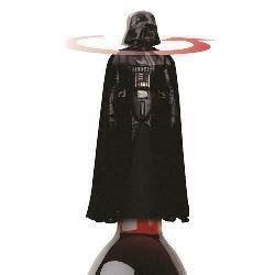 idee regalo originali cavatappi darth vader