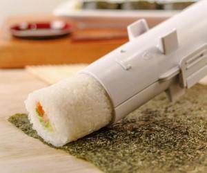 utensili accessori idee regalo introvabili per la cucina - Utensili Per La Cucina