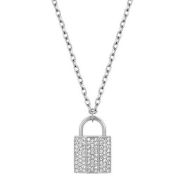COLLANA ORIGINALE DONNA SWAROVSKI
