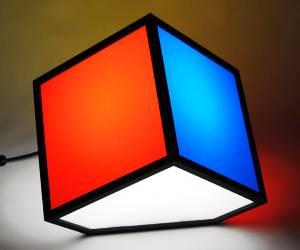 Bmw serie e sostituzione lampade xenon originali youtube