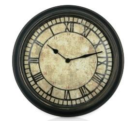 Regali originali per la casa i piu 39 belli di febbraio for Idee per orologio da parete