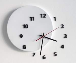 Idee regalo originali regali esclusivi per ogni occasione for Idee per orologio da parete