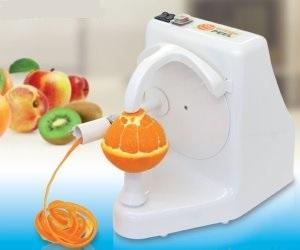 elettrodomestico innovativo cucina pelafrutta
