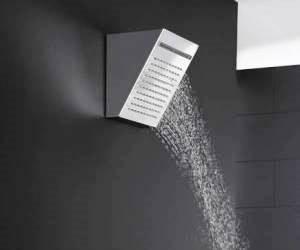 Soffioni doccia e miscelatori: prezzi offerte e sconti