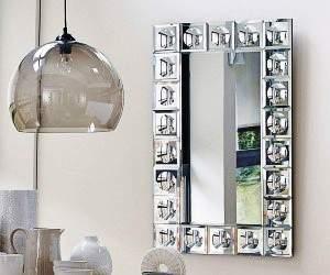 Specchi da parete originali simpatici divertenti e introvabili - Specchi da parete amazon ...