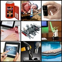 idee regalo originali gadgets e accessori