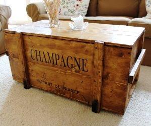 Tavolini da salotto e soggiorno originali e particolari - Tavolini salotto amazon ...