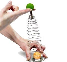 Awesome Idee Regalo Cucina Ideas - Embercreative.us - embercreative.us