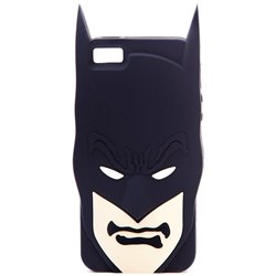 idee regalo originali gadget cover iphone 5 batman