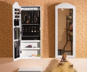 Regali originali per la casa - Idee originali per la casa ...