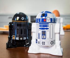 Utensili accessori idee regalo introvabili per la cucina