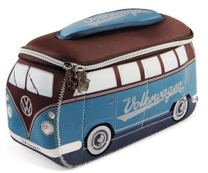 BEAUTY CASE VOLKSWAGEN