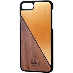 cover smartphone originale COVER TWO
