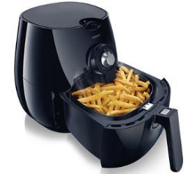 348665555fec10 AMAZON. idee regalo originali per la cucina friggitrice ad aria
