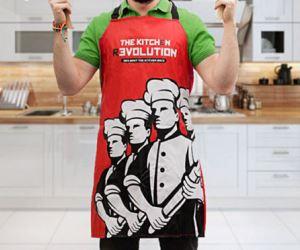 Grembiuli Simpatici Da Cucina.Grembiuli Da Cucina Uomo Originali Divertenti E Simpatici
