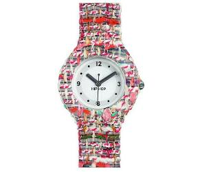 orologi polso donna originali tweed
