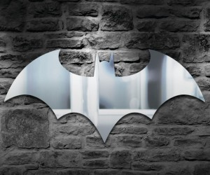 GADGET BATMAN