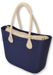 BORSA ORIGINALE DONNA COLOURS